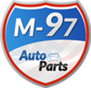 used-auto-parts-michigan